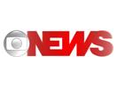Globo News (Globosat)