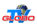 Globo TV