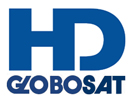 Globosat HD