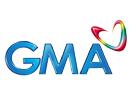 GMA 7 Kapuso