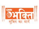 GNN Bhakti