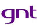 GNT (Globosat)