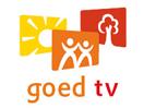Goed TV