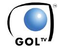 Gol TV Canada