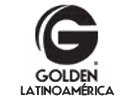 Golden Latinoamerica