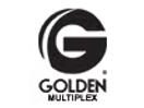 Golden Multiplex