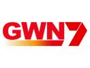 Golden West Network 7 (GWN7)