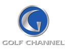 Golf Channel Czechia & Slovakia