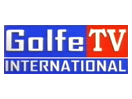 Golfe TV International