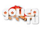 Golica TV