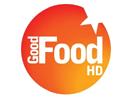Good Food HD