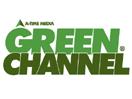 Green Channel