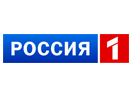 GTRK Sakhalin