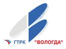 GTRK Vologda