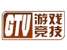 GTV 2 Qipai