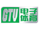 GTV E Sports
