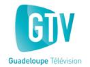La1ère Guadeloupe