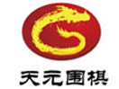 Guizhou Tianyan I-Go