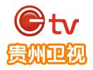 Guizhou TV