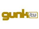 Gunk TV