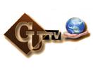 Gutoof TV