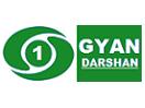 Gyan Darshan 1