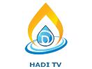 Hadi TV 2