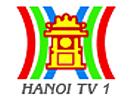 Hanoi TV 1