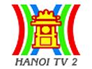 Hanoi TV 2