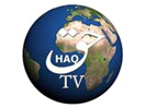 Haq TV