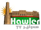 Hawler TV