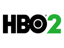 HBO 2 Central Europe
