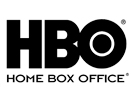 HBO India