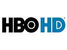 HBO HD Asia