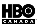 HBO Canada East