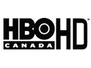 HBO Canada HD East