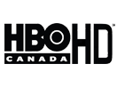 HBO Canada HD West