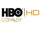 HBO Comedy Adria