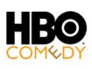 HBO Comedy Polska
