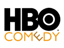 HBO Comedy Central Europe