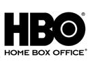 HBO Czech/Slovak