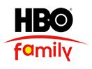 HBO Family Asia