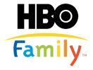 HBO Family Brasil