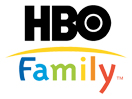 HBO Family Latinoamerica