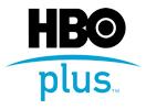 HBO Plus Brasil