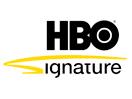HBO Signature Asia