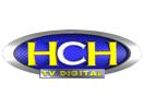 HCH Digital TV