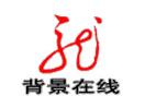 HLJTV HeiLongJiang TV