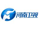 HNTV Henan TV