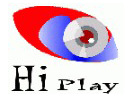 Hi Play
